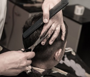 barber-portfolio-7