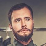 barber-portfolio-12