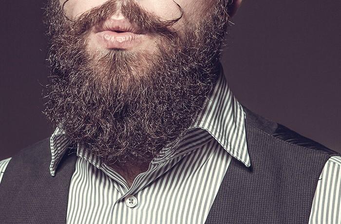 barber-portfolio-5