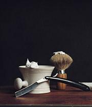 lox barbershop phoenixville