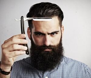 barber-portfolio-6