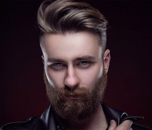 barber-portfolio-17