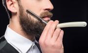 barber-blog-post-6
